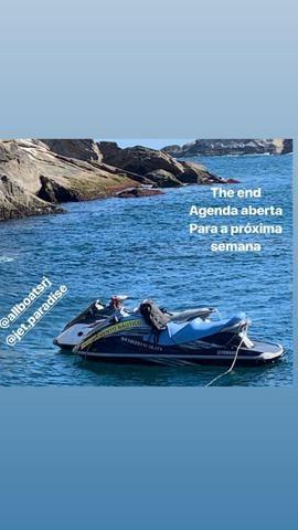 Aprenda a Navegar com segurança e conforto, Arrais Amador e Motonauta - Foto 5