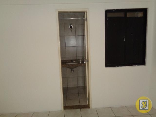 Apartamento para alugar com 2 dormitórios em Triangulo, Juazeiro do norte cod:49534 - Foto 13