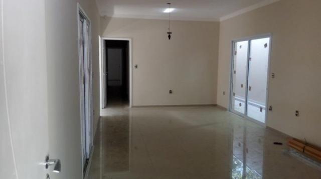 Casa à venda com 3 dormitórios em Vila pacifico, Bauru cod:741 - Foto 19