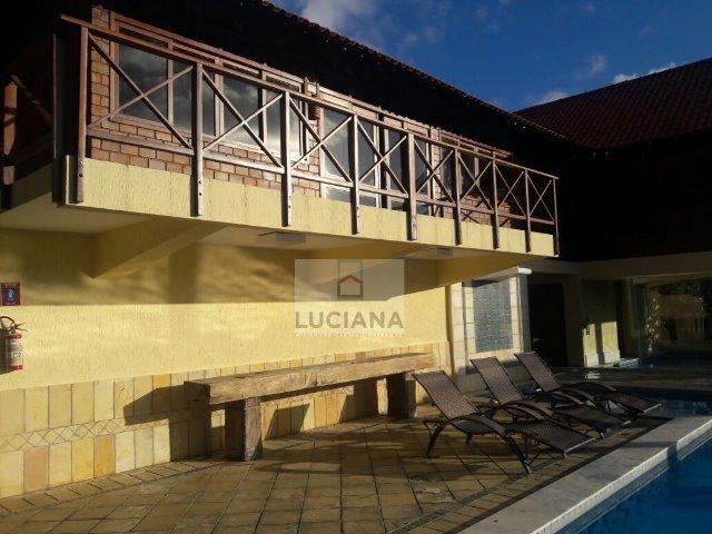De R$ 1.200.000 por R$ 1.070.000  Condomínio Imperial Gran Village (Cód.: 57h57j) - Foto 17