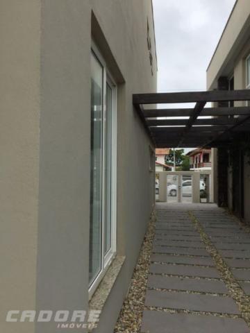 Casa residencial em porto belo - Foto 20
