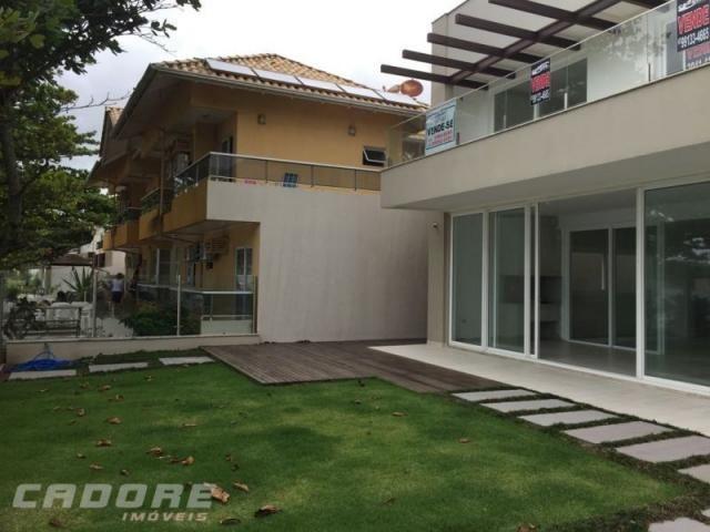 Casa residencial em porto belo - Foto 7