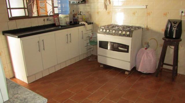 Casa à venda com 2 dormitórios em , cod:CT1525 - Foto 5
