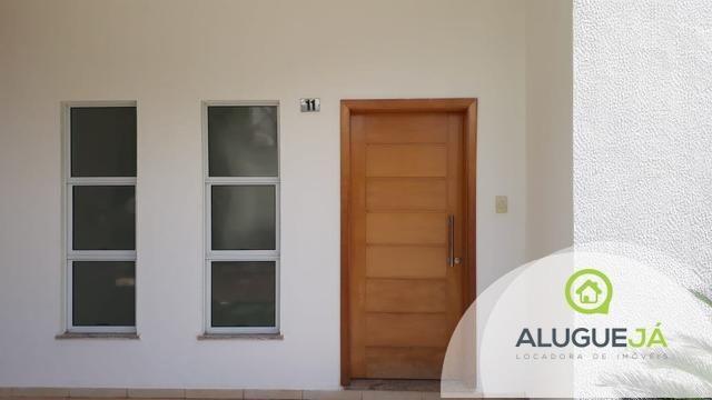 Condomínio Vila Paço Real- Sobrado de 3 quartos, em Cuiabá-MT - Foto 7