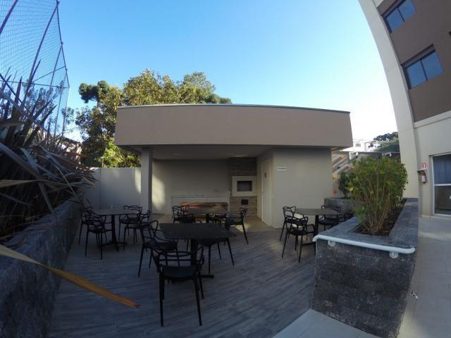 Apartamento à venda com 3 dormitórios em Santa felicidade, Curitiba cod:AP0048 - Foto 16