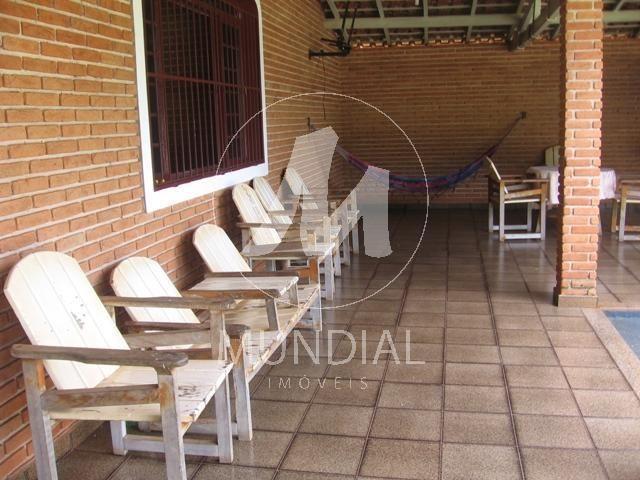 Casa à venda com 4 dormitórios em Cond quinta da alvorada, Ribeirao preto cod:16117 - Foto 14