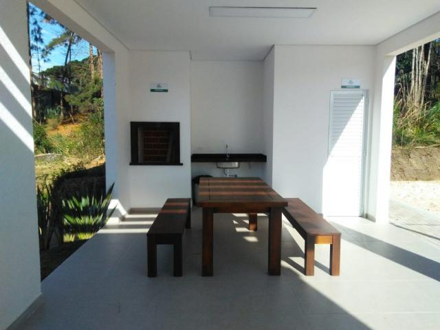 Loteamento/condomínio à venda em Santa cândida, Curitiba cod:TE0032 - Foto 9