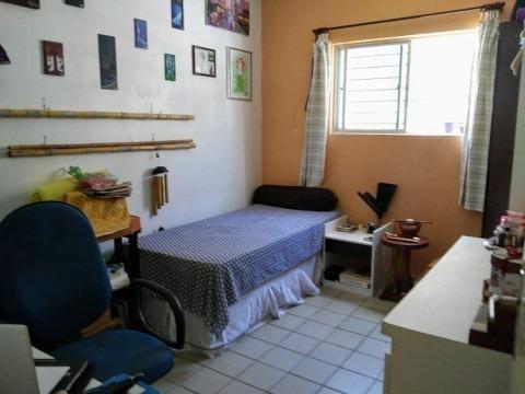 Apartamento no Janga 04 quartos , 02 suítes- térreo - R$ 180 mil - Foto 3