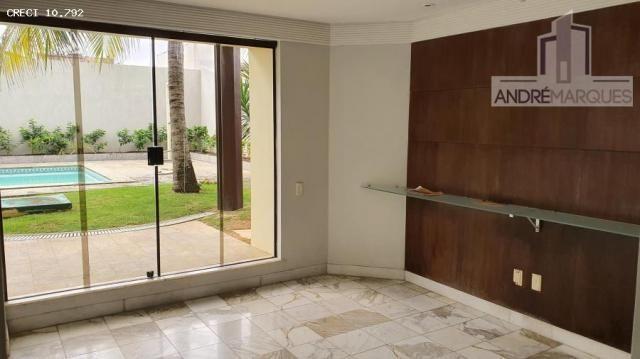 Casa em Condomínio para Venda em Salvador, jaguaribe, 4 dormitórios, 4 suítes, 2 banheiros - Foto 8