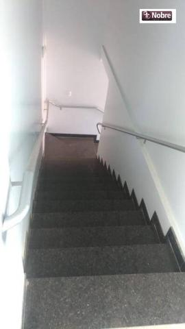 Sala para alugar, 35 m² por R$ 1.020,00/mês - Plano Diretor Sul - Palmas/TO - Foto 3