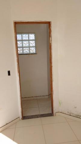 Cobertura à venda, 2 quartos, 1 vaga, rica - santo andré/sp - Foto 7