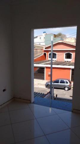 Cobertura à venda, 2 quartos, 1 vaga, rica - santo andré/sp - Foto 3