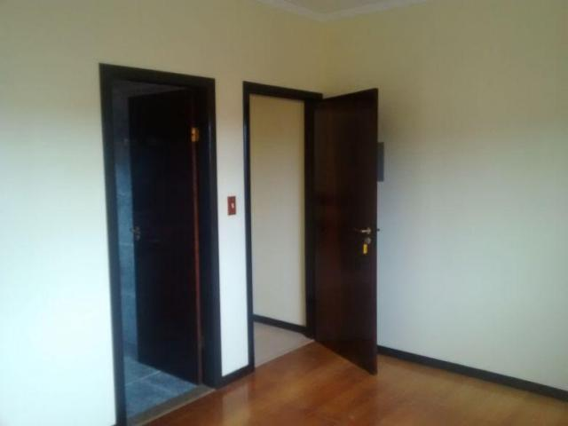 Casa à venda com 4 dormitórios em Costa e silva, Joinville cod:KR681 - Foto 14