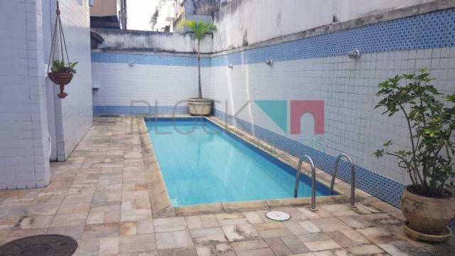 Apartamento à venda com 3 dormitórios cod:RCAP31133 - Foto 18
