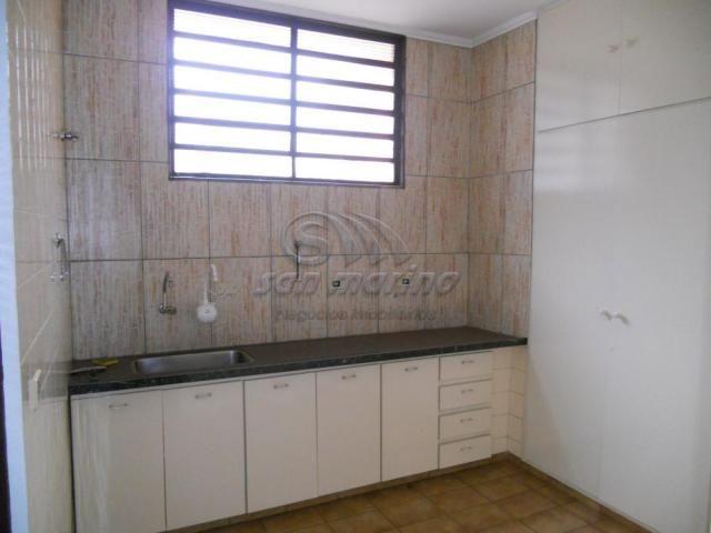 Casa à venda com 3 dormitórios em Centro, Jaboticabal cod:V1449 - Foto 6
