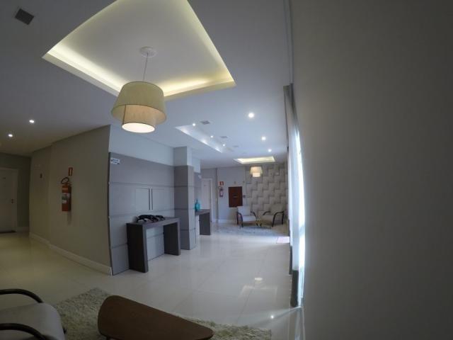 Apartamento à venda com 3 dormitórios em Santa felicidade, Curitiba cod:AP0048 - Foto 18
