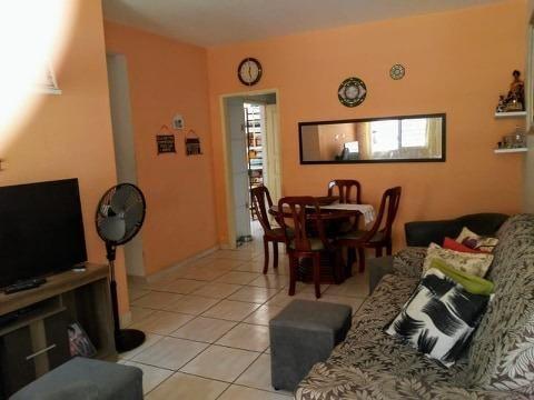 Apartamento no Janga 04 quartos , 02 suítes- térreo - R$ 180 mil - Foto 2