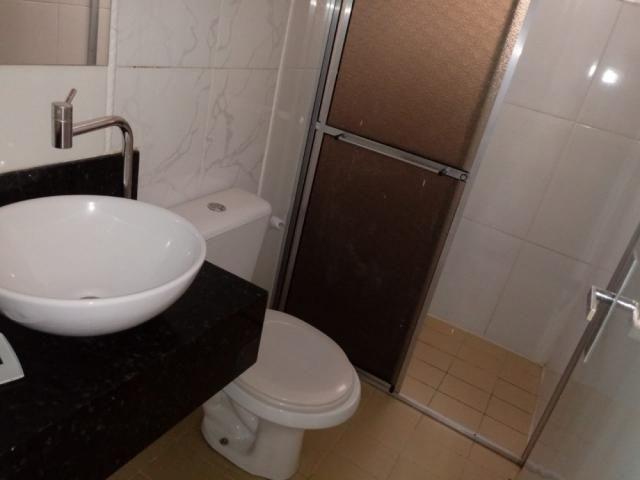 Apartamento para alugar com 3 dormitórios em Setor bueno, Goiânia cod:12245 - Foto 12