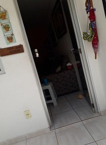 Apartamento no Janga 04 quartos , 02 suítes- térreo - R$ 180 mil - Foto 8