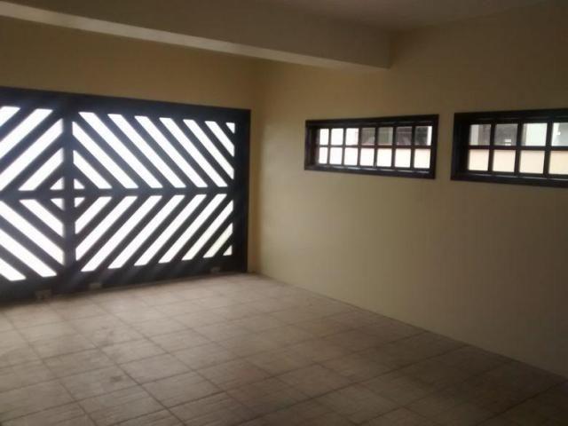Casa à venda com 4 dormitórios em Costa e silva, Joinville cod:KR681 - Foto 5