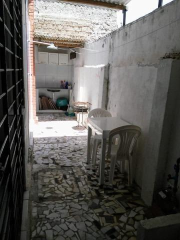 Apartamento no Janga 04 quartos , 02 suítes- térreo - R$ 180 mil - Foto 14