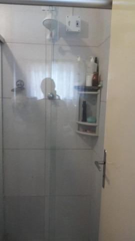 Apartamento no Janga 04 quartos , 02 suítes- térreo - R$ 180 mil - Foto 16