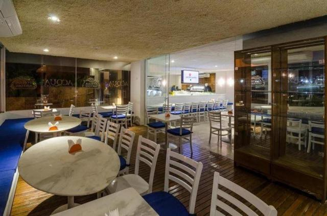 Hotel à venda em Jaguaribe, Salvador cod:57569 - Foto 4