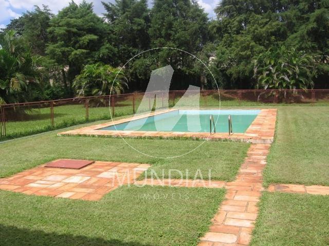 Casa à venda com 4 dormitórios em Cond quinta da alvorada, Ribeirao preto cod:16117 - Foto 16