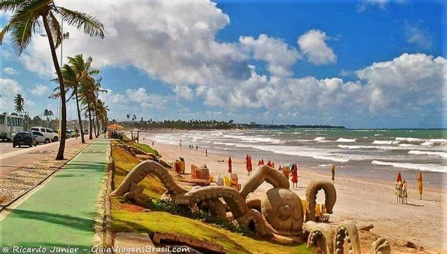 Hotel à venda em Jaguaribe, Salvador cod:57569 - Foto 15