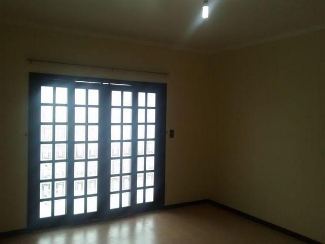 Casa à venda com 4 dormitórios em Costa e silva, Joinville cod:KR681 - Foto 8