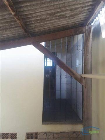 Casa com 3 dormitórios à venda, 144 m² por R$ 450.000 - Pernambués - Salvador/BA - Foto 6