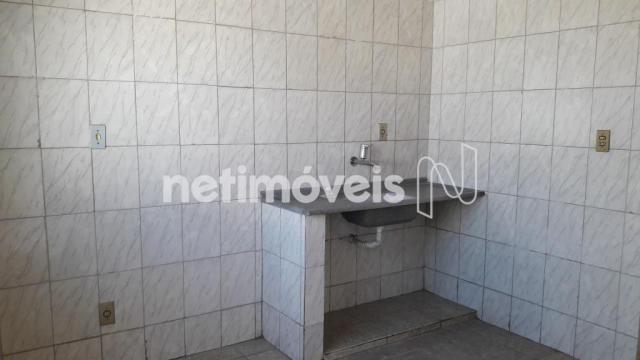 Casa para alugar com 2 dormitórios em Carlos prates, Belo horizonte cod:770824 - Foto 6