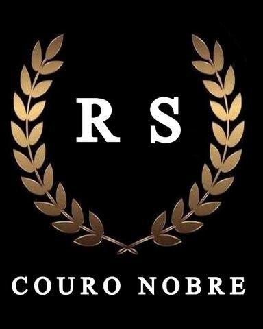 Ganhe $ Revenda - Bolsas e Mochilas de Couro Legítimo - Fábrica - Foto 6