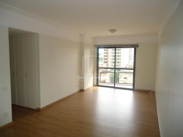 Apartamento à venda com 2 dormitórios em Centro, Ribeirao preto cod:56927 - Foto 2