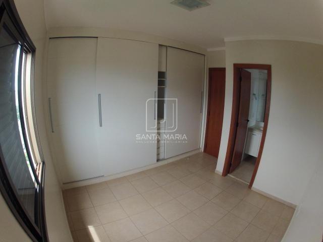 Apartamento à venda com 3 dormitórios em Jd america, Ribeirao preto cod:33261 - Foto 19
