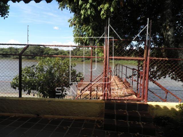 Chácara para alugar com 3 dormitórios em Jd das palmeiras, Ribeirao preto cod:39857 - Foto 11