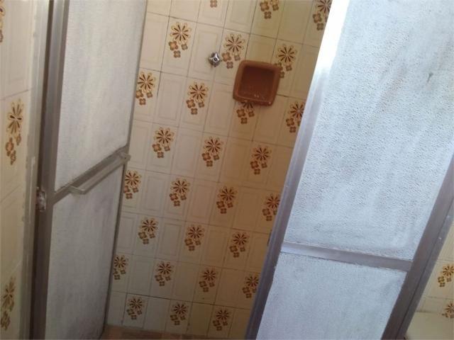 Apartamento à venda com 2 dormitórios em Olaria, Rio de janeiro cod:69-IM442701 - Foto 15