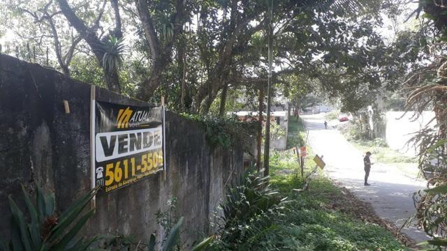 Ótimo Terreno Medindo 15x50 no Condomínio Sete Praias - São Paulo - SP - Foto 4