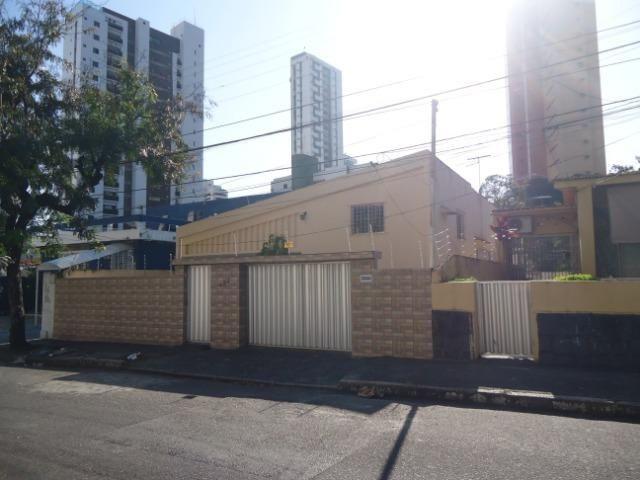 ALH 1729 - Excelente casa no Bairro dos Aflitos - Recife - PE - Foto 10