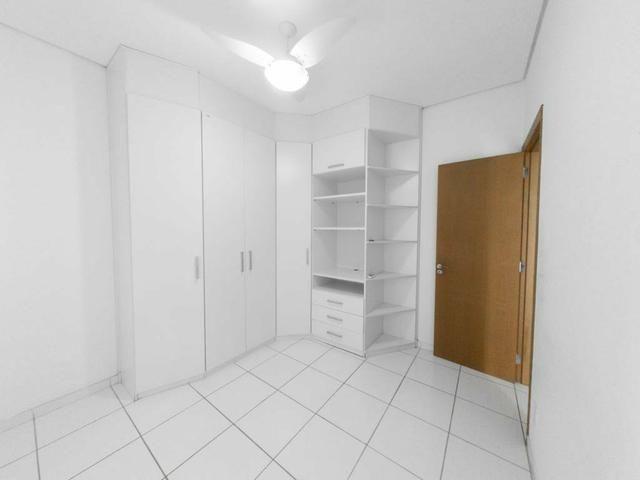 Vendo casa em condomínio Paço real - Foto 4
