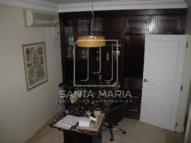 Casa à venda com 4 dormitórios em Ribeirania, Ribeirao preto cod:40328 - Foto 17