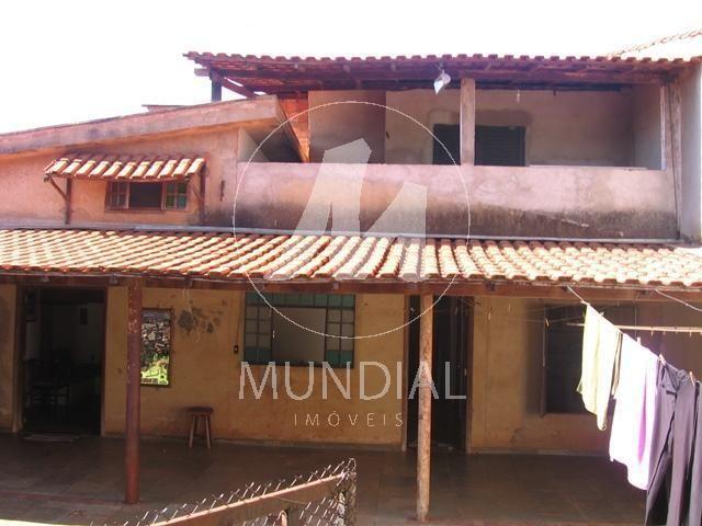 Casa à venda com 4 dormitórios em Jd itau, Ribeirao preto cod:50886 - Foto 13