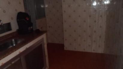 Apartamento - FREGUESIA (ILHA DO GOVERNADOR) - R$ 1.200,00 - Foto 10