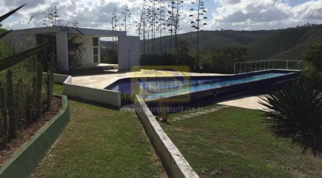 Vendo Lotes No Reserva do Karawatã Gravatá - Gravatá/PE / Propriedade ID : LT0942 - Foto 11