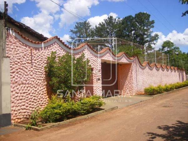 Chácara para alugar com 3 dormitórios em Jd das palmeiras, Ribeirao preto cod:39857 - Foto 9