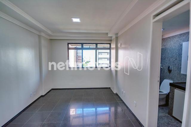 Apartamento para alugar com 4 dormitórios em Meireles, Fortaleza cod:753862 - Foto 13