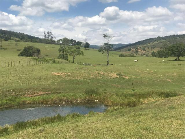 Fazenda pronta em Amargosa - Foto 2