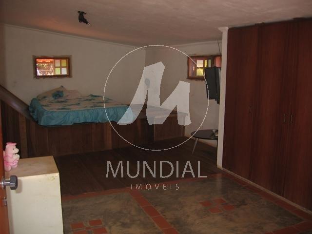 Casa à venda com 4 dormitórios em Jd itau, Ribeirao preto cod:50886 - Foto 10