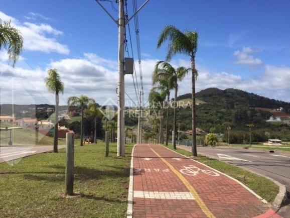 Casa de condomínio à venda com 3 dormitórios em Alphaville, Porto alegre cod:296707 - Foto 7