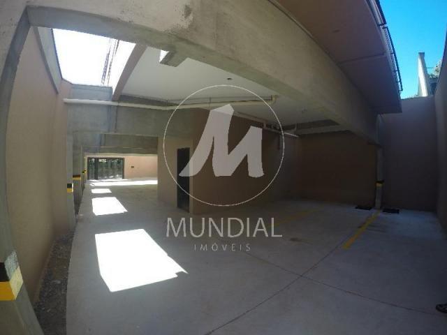 Apartamento à venda com 1 dormitórios em Jd botanico, Ribeirao preto cod:48997 - Foto 5